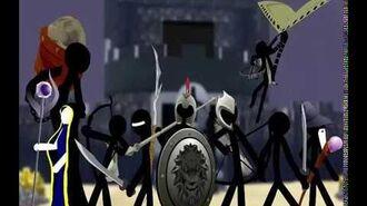 Stick empires order empires theme -epic-