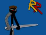 Rick Rage
