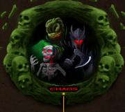Chaosempire