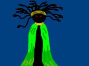 Medusa new
