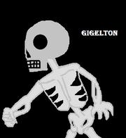 Gigelton
