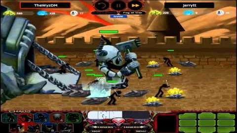 WyzDM Gameplay (3)
