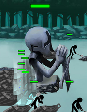 Order statue.png