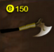 Juggerknight axe 5