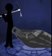 Miner default