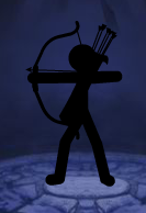 File:B-Archer.png