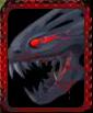 Crawler Blood Hound