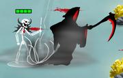 Marrowkai Reaper