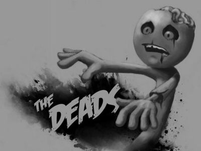 Deads Concept