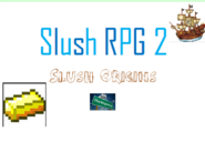 Slush RPG logo Pirate