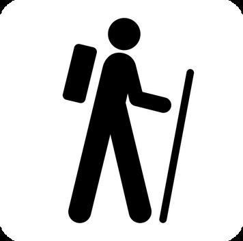 Walking-308782 640