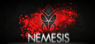NemesisClanLogo