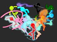 UniverseCrew(ChIV-SE2Artwork)