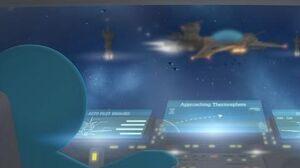 NEMESIS Mission REVENGE (by clan NEMESIS)