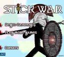 Stick Wars Wiki