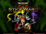 Stick War II: Order Empire