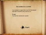Swordwrath Counter