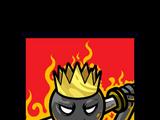 Crown of Inamorta