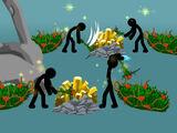 Miner Hustle