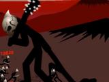 Boss Giant (Stick War: Legacy)