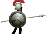 Spearton