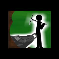 Default miner bag