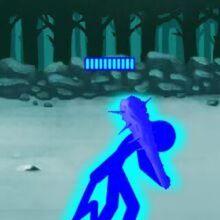 Ghostly giant.JPG