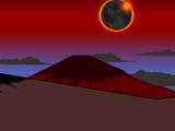 Desert (map)