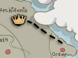 Archidon Empire
