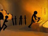 Fanon: Way of the Sword