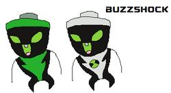 Buzzshock