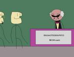 Baumannbecomesfamous1