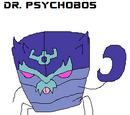 Dr. Psychobos