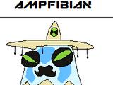 Ampfibian
