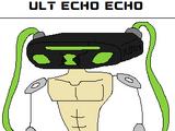 Ultimate Echo Echo