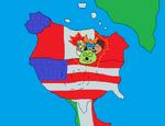 Canadaindanger1