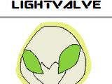 Lightvalve