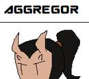 Aggregor