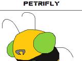 Petrifly