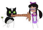 Meowmix prev