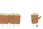 Logss