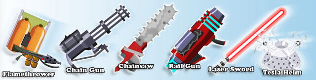 File:Features-weapons.jpg