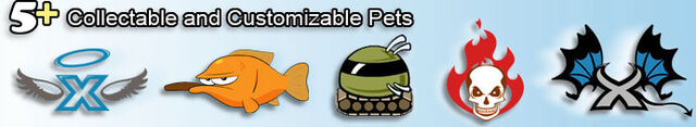 File:Features-pets.jpg