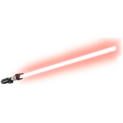 File:Red Sith.jpg