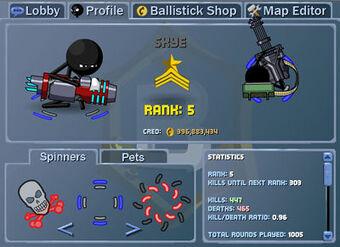 Ballistick4-small