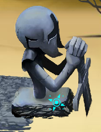 File:Statue Mana.png