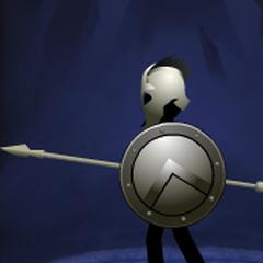 3rd Spear Helmet