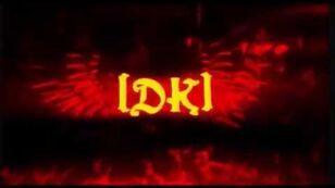 Stick Empires Epic intro!! The Dark Kingdom!!
