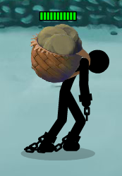 File:Giant Growth 0.png