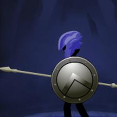 4th Spear Helmet